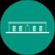 Museo y Biblioteca Casa del Acuerdo